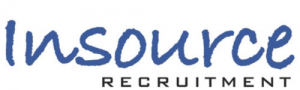 Insource Recruitment